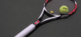 Come scegliere l'incordatura della racchetta da tennis