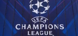 sorteggio champions league: la Juve pesca il Real