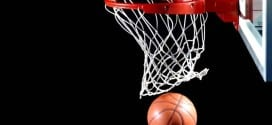 playoff serie a basket